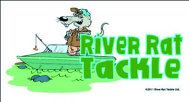 Hollowell named to River Rat post