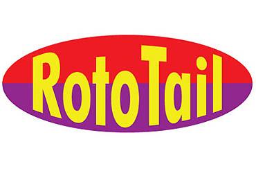 RotoTail revolution?