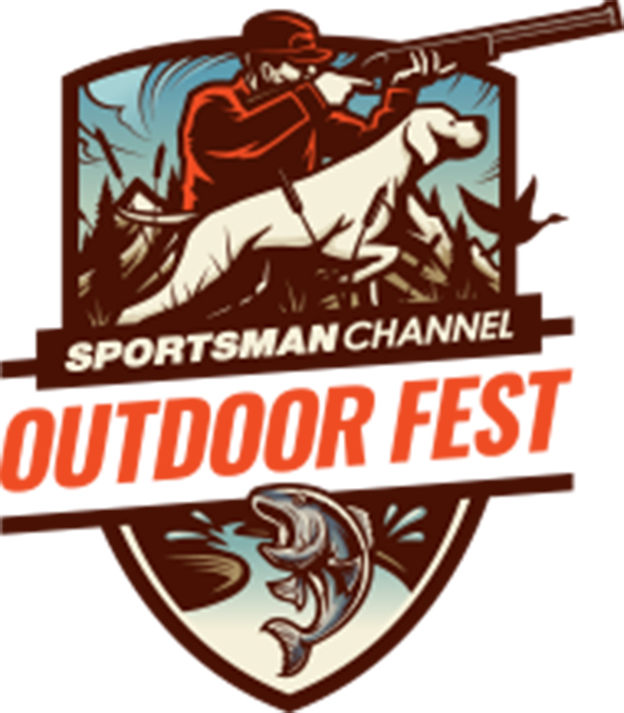 Sportsman Channel Outdoor Fest heads to Houston