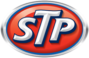 FLW partners with STP