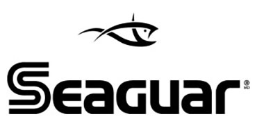 Seaguar adds eight anglers to pro staff
