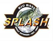 B.A.S.S. partners with Big Bass Splash