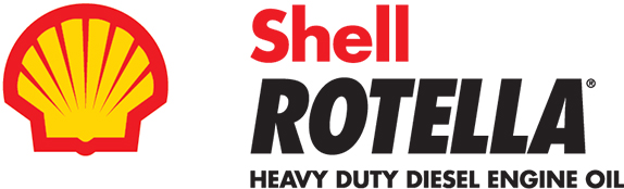 Shell Rotella now a 'premier' sponsor of B.A.S.S.