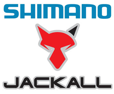 Shimano, Jackall enter partnership