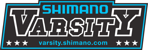 Shimano announces Varsity scholarship winners