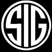 Sig Sauer becomes MLF sponsor