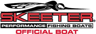 Skeeter extends its deal with Bassmaster
