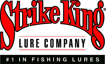 Strike King joins FLW