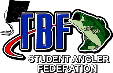 High school anglers get FOF access