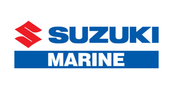Avena, Rojas, Spohrer will join Suzuki team