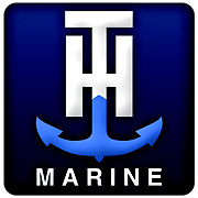 T-H Marine aligns with FLW