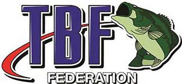 FLW, TBF extend grass roots alliance