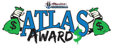 T-H Marine launches Atlas Awards