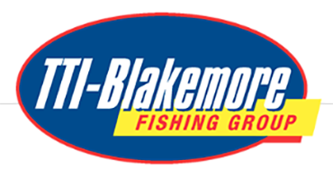 New TTI-Blakemore president issues open letter