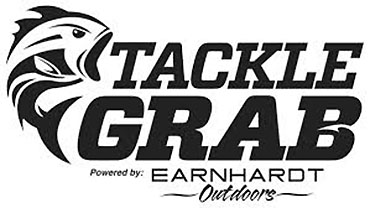 Tackle Grab to launch race-related contest