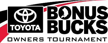 Toyota Owners Tournament heads back to Table Rock