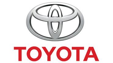 Toyota to sponsor MLF, FLW