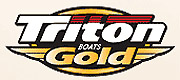 Triton Gold registration under way