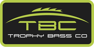 Trophy Bass enters into license agreement