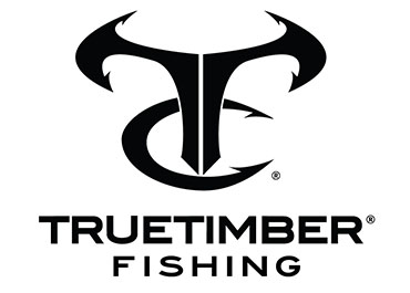 TrueTimber aligns with MLF