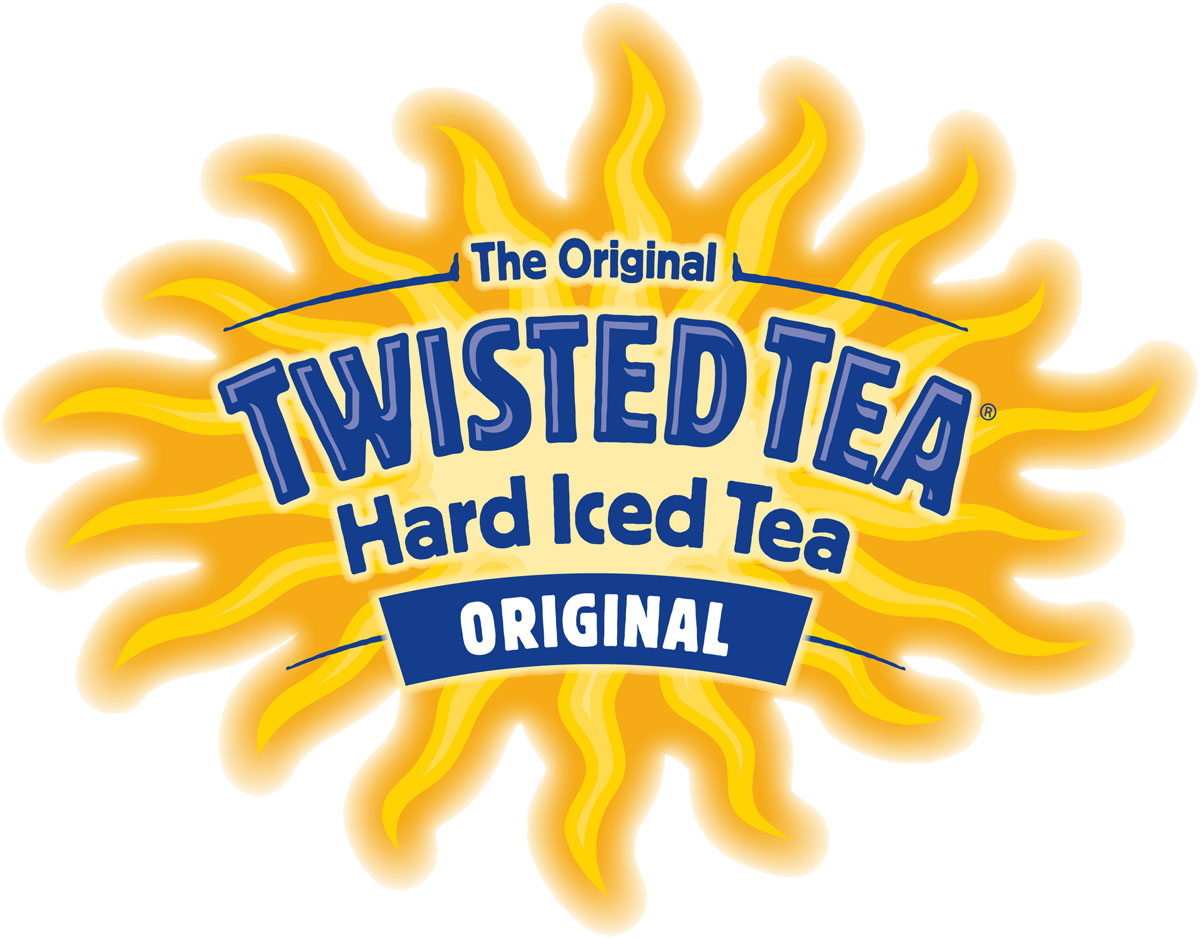 Coulter lands deal with Twisted Tea