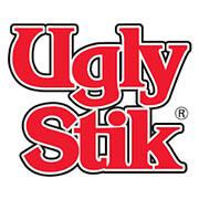 Ugly Stik to conduct Santa-suit tournament Dec. 12