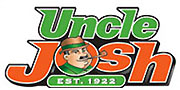 Uncle Josh acquires Acme