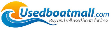 Stefan starts used-boat site