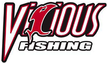 Duckett, Vicious team up on baits
