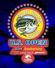 U.S. Open gets under way today