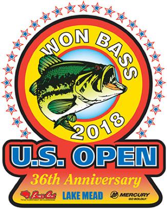 U.S. Open field headed toward record