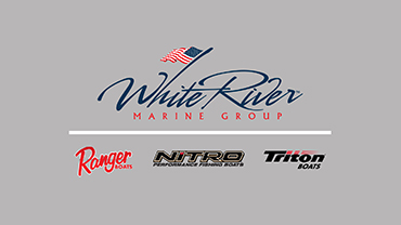 White River Marine expands FLW sponsorship