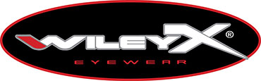 Wiley X extends partnership with MLF