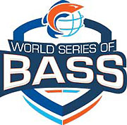 World Series of Bass offers $600K top prize