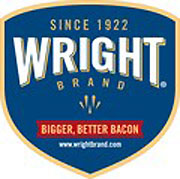 Wright Brand renews its FLW deal