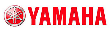 Yamaha signs with B.A.S.S. through 2016