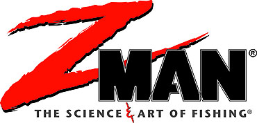 FLW, Z-Man sign extension