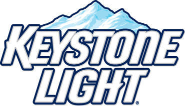 Keystone Light renews deal with FLW