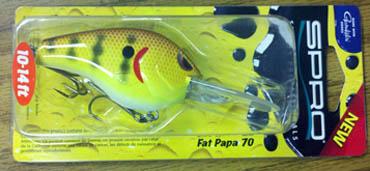 <b><font color=green>Fat Papa giveaway</font></b>