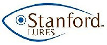 Stanford launches video contest