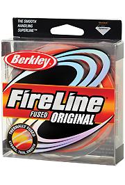 <b><font color=maroon>FireLine gets hotter</font></b>