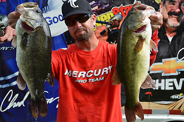 FLW/Gary Mortensen