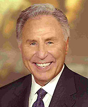 ESPN's Corso will speak at ICAST