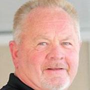 Texas veteran Gregg dies