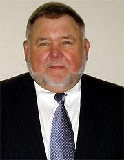 Ray Murski dies in auto wreck