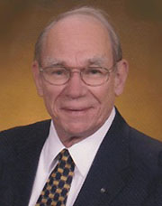 Ex-Bagley owner Stuart dies
