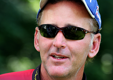 FLW, Blaukat to promote Pickens Plan