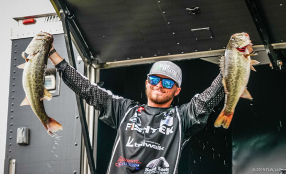 FLW/Jacob Fine