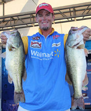 FLW/David Brown