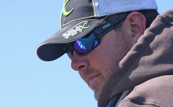 Cox Banked On Big Shallow Migration